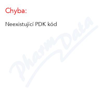 HiPP DĚTSKÉ TĚSTOVINY BIO Boloňské špagety 250g