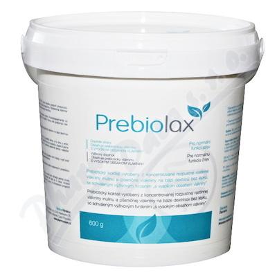 PrebioLax 600g