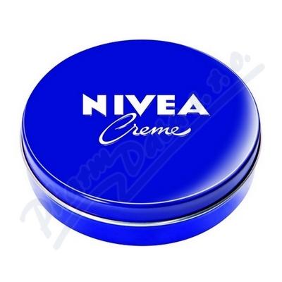 NIVEA Creme 30ml 80101