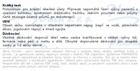 VIVOMIXX por.plv.sol.10x4.4 g