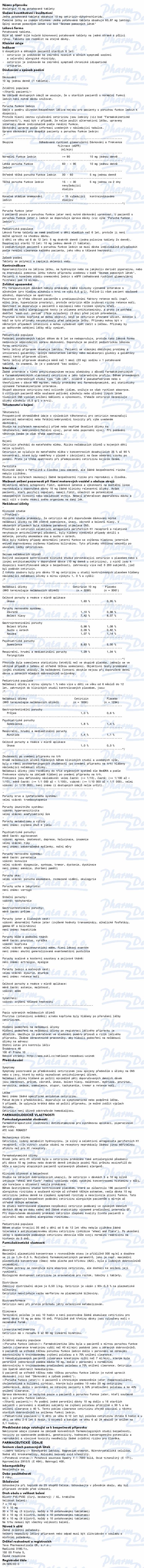 Analergin por.tbl.flm.90x10mg